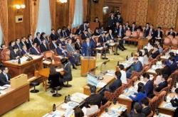 委員会:国会の基礎知識:参議院のあらまし:参議院